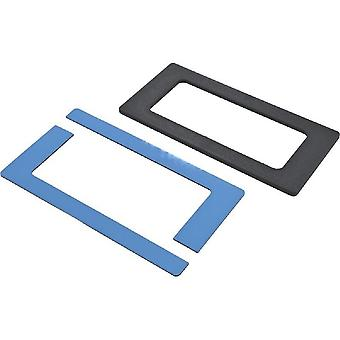 Hydro-Quip 80-0511B Large Topside Adapter Plate