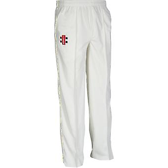 Gray Nicolls Boys Matrix Hosen