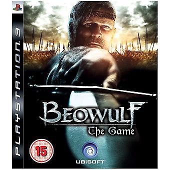 Beowulf (PS3) - Neu