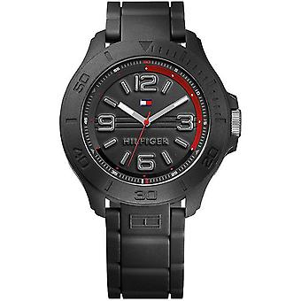 Relógio Tommy Hilfiger masculino 1790944