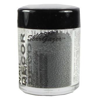 Stargazer Nail Art Decor - gull store Flake Glitter