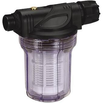 Vooraf filteren 180 mm 33.25 mm (1) OT, 30.3 mm (1) het Plastic GARDENA 1731-20