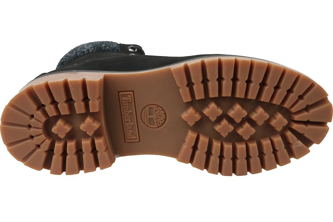 Herren Timberland 6 A1uej WinterstiefelFruugo Premium Boot In 0mN8wn