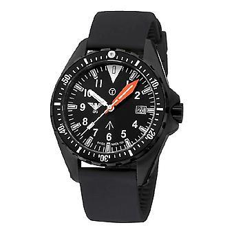 KHS MissionTimer 3 Ocean KHS męskie zegarek Zegarki. MTAO. SB