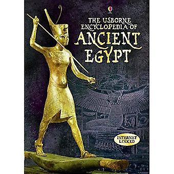 Encyclopedie van het oude Egypte