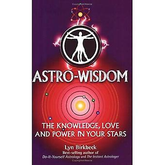 Astro sagesse