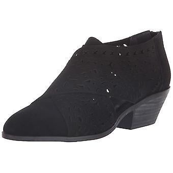 Carlos by Carlos Santana Women's Miranda Ankle Boot