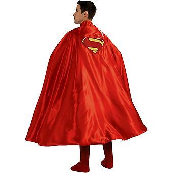 Cap de 50 pouces de Superman Logo W