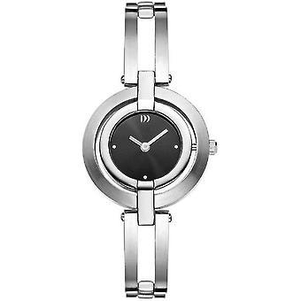 Датский Дизайн женский часы IV63'923
