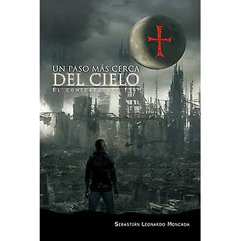 FN: S Paso Mas Cerca del Cielo av Moncada & Sebastián N. Leonardo