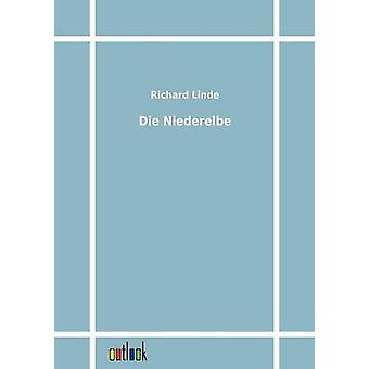 Die Niederelbe par Linde & Richard