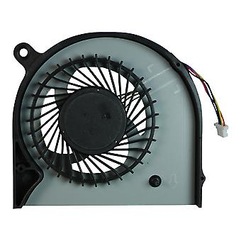 Acer Aspire VN7-572 Replacement Laptop CPU Fan 4 Pin Version