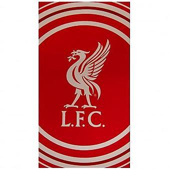 Liverpool toalha PL