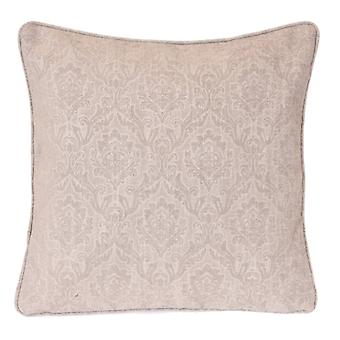 Pillow Médaillon Beige 45x45cm