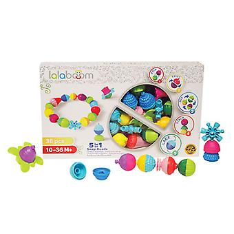 Lalaboom Beads and Accessories