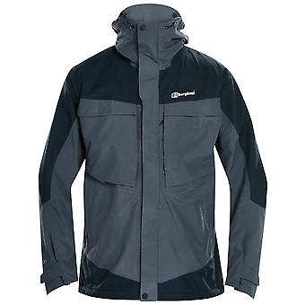 Berghaus Carbon Mens Mera Peak 5.0 Jacket