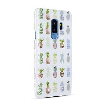Galaxy S9 Plus - Étui