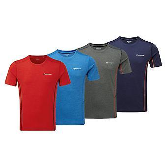 Montane Mens Dart T-Shirt