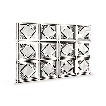 3d wall panel Profhome 3D 705632