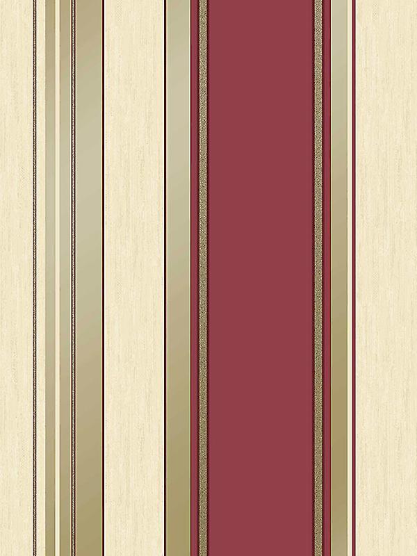 Synergy Stripe Wallpaper Vymura