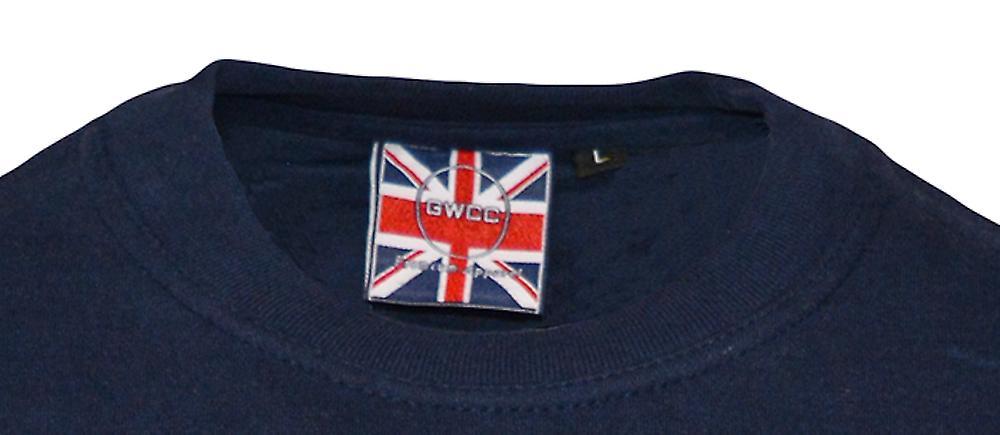 Le201ng unisex london england sweatshirt navy grey xs-2xl