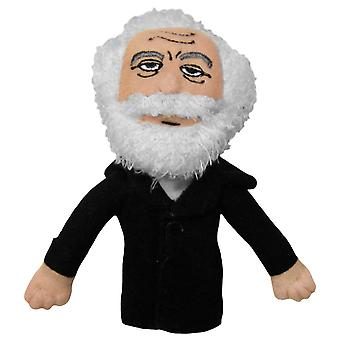 Fingerpuppe - UPG - Marx Soft Doll Spielzeug Geschenke lizenziert neu 0250