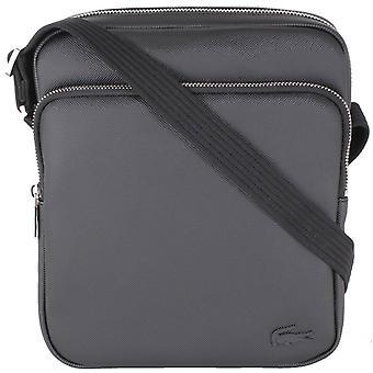 Lacoste Crossover Bag - Black