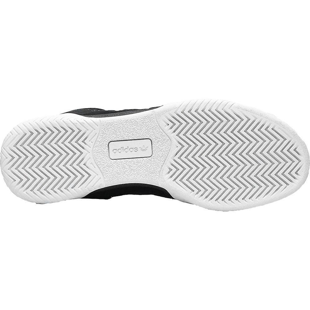 Adidas VRX mid EE6236 universell hele året menn sko