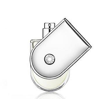 Travel D-apos;herm s Toilet Water