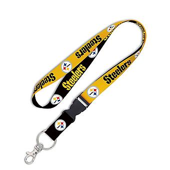 Wincraft NFL Pittsburgh Steelers colhedor