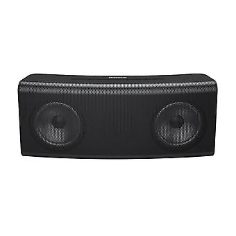 Wireless Speaker E08 Bluetooth Black