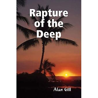 Rapture of the Deep by Gill & Alan