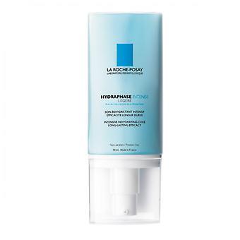 La Roche-Posay Hydraphase Intense Light Intensive Rehydrating Skincare 50ml