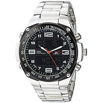 U.S. Polo Assn. Man Ref Watch. États-Unis8462