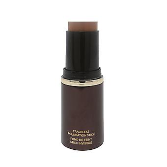 Tom Ford Traceless Foundation Stick 0.5oz/15ml New Withoutbox