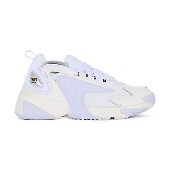 Nike Zoom 2K AO0354101 universele heren schoenen