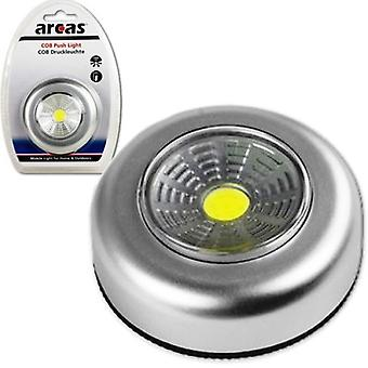 Arcas Push Light COB LED