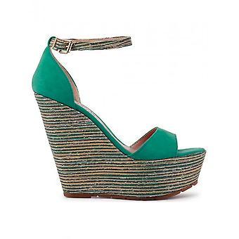 Paris Hilton-schoenen-wig pompen-3582_VERDE-vrouwen-Aquamarijn-41