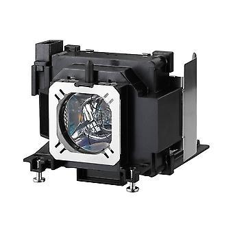 Lampada per proiettore di sostituzione potenza Premium per Panasonic ET-LAL100