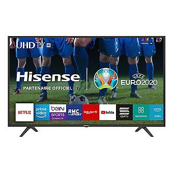 Smart TV Hisense 65B7100 65