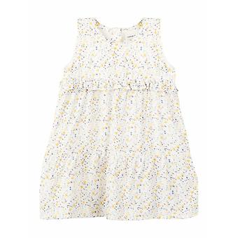 Name-It Girls Kleid Damita Spencer Schneewittchen