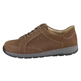 Finn Comfort Saragossa 01197260233 zapatos universales todo el año para hombre