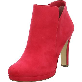 Tamaris 112531624686 universal all year women shoes