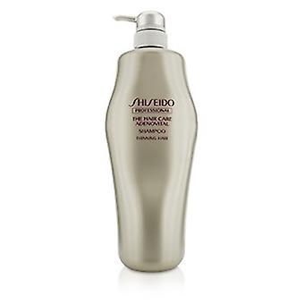 Shiseido El Champú Adenovital para el Cuidado del Cabello (para Adelgazar el Cabello) 1000ml/33.8oz