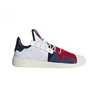 Adidas Originals BBC x NMD HU Tennis V2 BB9549 zapatillas de moda
