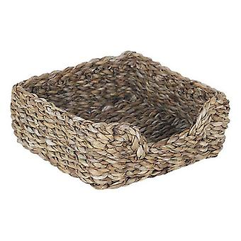 Porte-serviettes Privilege Wicker