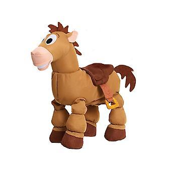 Toy Story 4 Histoire 4 Giddy-Up Bullseye