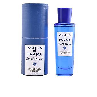 Acqua Di Parma Blu Mediterraneo Mandorlo Di Sicilia Edt Spray 150 Ml Unisex