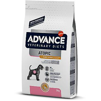 Advance Atopic Conejo y Guisantes (Dogs , Dog Food , Dry Food , Veterinary diet)