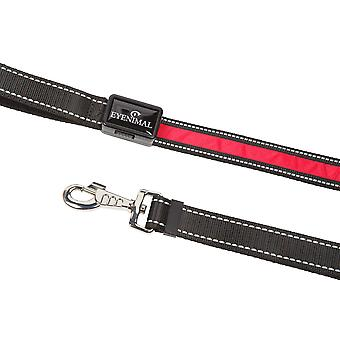 Eyenimal Light Leash (Dogs , Collars, Leads and Harnesses , Leads)